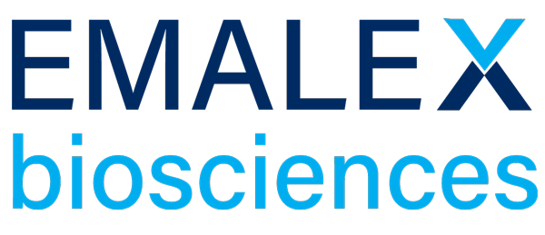 Emalex Biosciences