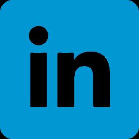 Emalex Bioscience Linkedin